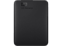 WD Elements™ 2 TB