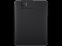 WD Elements™, 5 TB HDD,