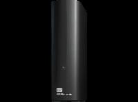 WD Elements™ Desktop 6 TB