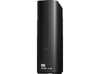 WD Elements™ Desktop 6 TB
