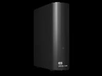 WD Elements™ Desktop 8 TB