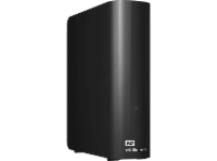 WD Elements™ Desktop, 8
