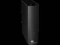WD Elements™ Festplatte,