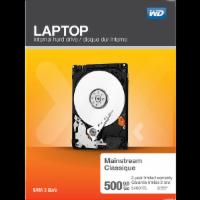 WD Laptop Mainstream™