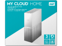 WD My Cloud™ Home 3 null