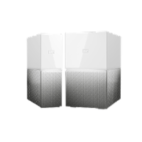 WD My Cloud™ Home 4 TB