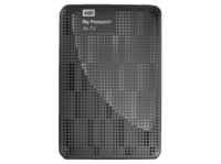 WD My Passport® AV-TV –