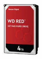 WD Red™ NAS-Festplatte 4