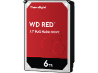 WD Red™ NAS-Festplatte 6