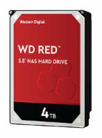 WD Red™ NAS-Festplatte