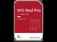 WD Red™ Pro BULK 8 TB