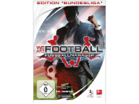 We Are Football - Edition