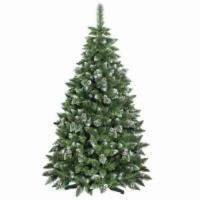 Weihnachtsbaum Tannenbaum