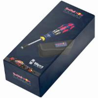 Wera Red Bull Racing
