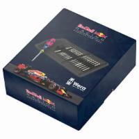 Wera Red Bull Racing