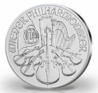 Wiener Philharmoniker 1