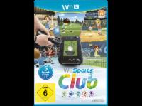 Wii Sports Club [Nintendo