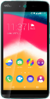 WIKO Rainbow Jam, 8 GB, 5