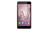 WIKO Robby 16 GB Rosegold