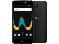 WIKO Upulse 32 null Black