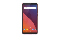 WIKO View 32 GB Cherry