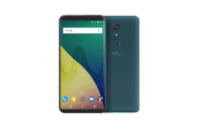 WIKO View XL 32 null Deep