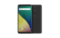WIKO View XL 32 null