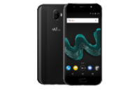 WIKO Wim 64 GB Black Dual