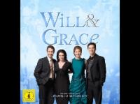 Will & Grace - Die