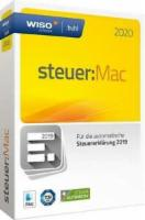 WISO steuer:Mac 2020 |