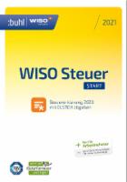 WISO Steuer-Start 2021 -
