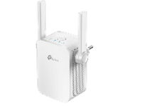 WLAN Repeater TP-LINK