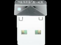 WLAN USB Adapter D-LINK