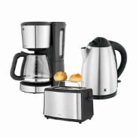 WMF Bueno Frühstücks-Set