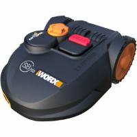 WORX Landroid SB700
