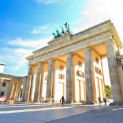 WOW 3 Tage Berlin im neu