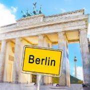 WOW 3 Tage Berlin Reise