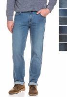 Wrangler Stretch-Jeans