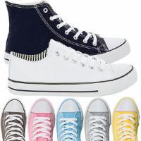 X-Dream Sneaker Damen,