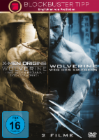 X-Men Origins -