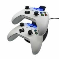 XBOX One Controller Twin