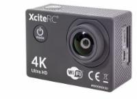 XciteRC WiFi 4K