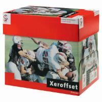 Xeroffset Dynamic Top