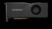 XFX Radeon™ RX 5700 XT