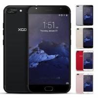 XGODY 5.5'' 3G Handy Ohne