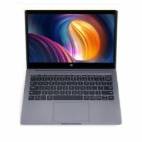 Xiaomi Air Laptop 8+256GB