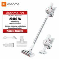 Xiaomi Dreame V9,