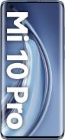 XIAOMI Mi 10 Pro 256 GB