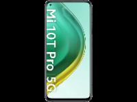 XIAOMI Mi 10 T Pro 5G 128