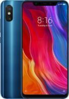 Xiaomi Mi 8 64GB Dual Sim